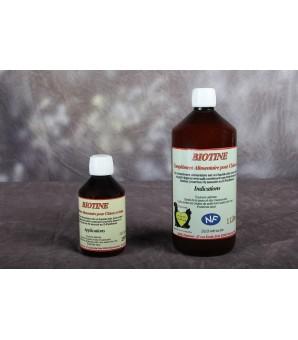 BIOTINE 250 ml