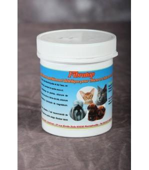 Diarrhées - Fibratop 150 Gr