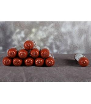 Offre Promotionnelle Saucisses 200 grs
