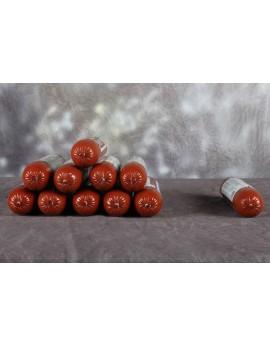 Offre Promotionnelle Saucisses 800 grs