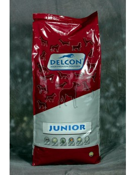 DELCON JUNIOR