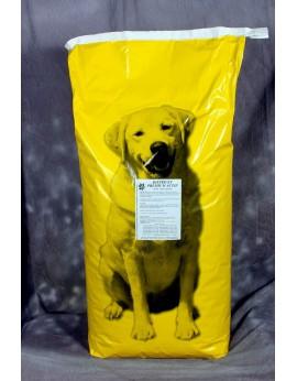 Distrivet Actif (pour chiens sportifs)