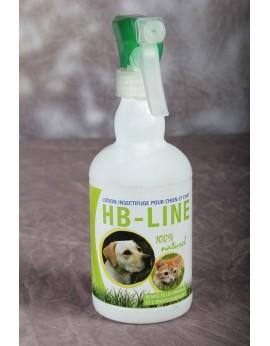 hb line 500 ml