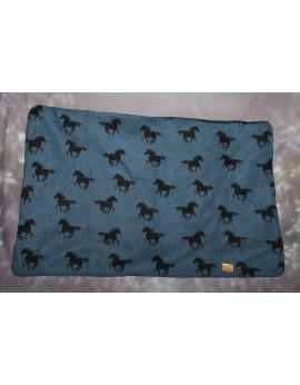 Couvertures pour chien et chat taille (150cm*95cm)