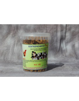 Distrifriandiz mini os Poulet 300 gr