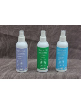 Desodor Spray d'ambiance surodorant 200 ml