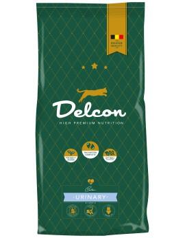 DELCON SENIOR